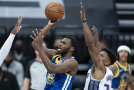 Warriors at Kings: Live circulate, how to watch, TV channel, rookie watch, previous consequence, start time on March 25