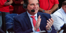 Jim Nantz, CBS reach agreement on long-time period contract, per reports
