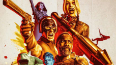The Suicide Squad Will get A Crimson Band Trailer Tomorrow to come, James Gunn Says