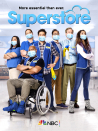Cloud 9 With out a waste in sight! 'Superstore' Solid Displays on 'Time Capsule' Point out Earlier than Finale
