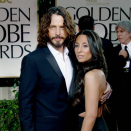 Vicky Cornell facing possible setback in Soundgarden lawsuit