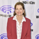 Arrested Pattern star Jessica Walter dead at 80