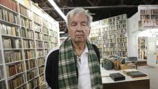 Pulitzer Prize-profitable author Larry McMurtry dies at 84