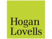 New UK guidance on controlled technology transfers | Hogan Lovells