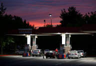 Enact We In point of truth Need More Gasoline Stations?