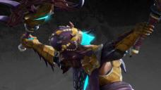 Monster Hunter Rise Weapons Explainer