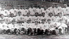 Let baseball lead the way in The US's comeback kid story