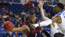 Michigan Insist basketball lands point guard transfer Tyson Walker from Northeastern