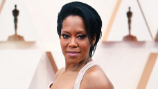 Regina King Drops Her High Magnificence Strategies & The Drugstore Products That Sustain Her Dry Pores and skin Relaxed