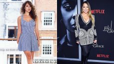 Gay 52nd Birthday, Mariah Carey: Be aware Her Transformation From Younger Superstar To Megastar