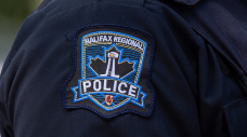 Halifax police investigating recording of officer saying something 'unacceptable'