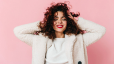 7 Most attention-grabbing-Promoting Shampoos For Curly Hair That Are Hydrating & Scent Delectable