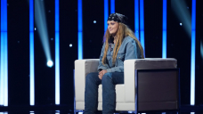 'American Idol' starts to unveil top 24: Katy Perry's peek-alike and others learn their fates