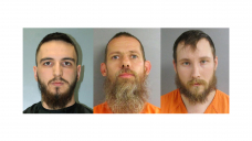 Accept as true with sends 3 suspects to trial in Gov. Whitmer kidnap location; 1 terrorism charge dismissed