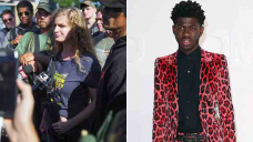 Kaitlin Bennett: 5 Issues To Know About Gun Activist In Feud With Lil Nas X