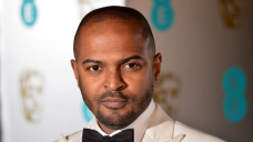 Noel Clarke to receive Bafta gong for outstanding British contribution to cinema