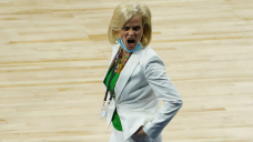 Conception: Baylor ladies's coach Kim Mulkey's suggestion to stop COVID tests is ignorant, irresponsible