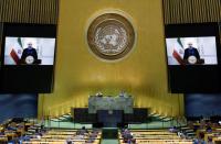 Third US offer to break nuke deadlock rejected by Iran