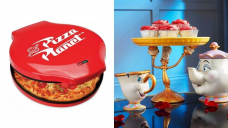 20 magical things under $50 you can buy at shopDisney