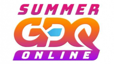 Summer Games Completed Quick Will Be On-line-Most attention-grabbing Once more In July