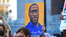 Ava DuVernay, Chelsea Handler & More Traipse: 'Endure in mind Derek Chauvin's On Trial, Now not George Floyd'
