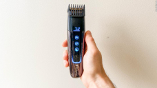 A beard trimmer is a must. These three are your best bets