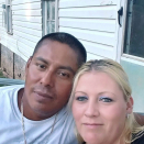 Mario González Restful Needs to Know Why the Police Held Him After the Atlanta Shooting