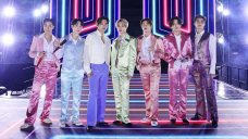 BTS Condemn Anti-Asian Violence And Discrimination: 'We Will Stand Collectively'