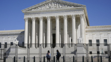 Ball in their court docket: Justices take on NCAA restrictions