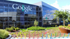 Google US workers can return to offices in April in a limited capacity