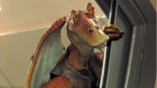 Jar Jar Binks Actor Confirms He Might maybe maybe well well now not Be In Obi-Wan Disney Plus Series