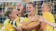 FIFA name Australian an Original Zealand cities to host 2023 Females's World Cup
