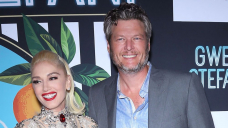 Blake Shelton and Gwen Stefani Will 'Confidently' Ranking Married This Summer