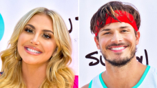 Cassie Scerbo Would Compete on 'Dancing With the Stars' After Gleb Romance