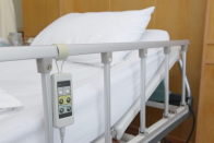 Visiting hour restrictions at Gauteng hospitals eased