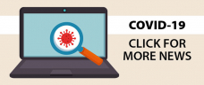 Brazil detects new coronavirus variant similar to South African