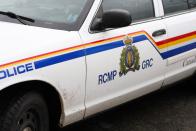 Three-automobile crash in Nova Scotia claims a woman's life