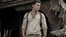 Uncharted Movie Delayed A Week