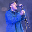 DMA'S to play livestream concert on Might well 29