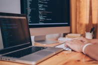 Collabio lets you co-edit documents without the cloud