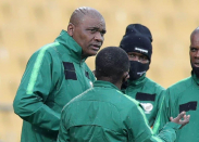 Africa Cup of International locations qualifying: Five talking points