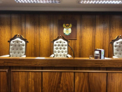 Eastern Cape pensioner,70, gets 18 years for raping his female friend's daughter,9