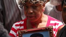 Derek Chauvin trial brings fresh pain to Eric Garner's mother