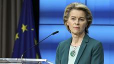 EU nations struggle to full show vaccination solidarity