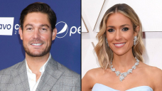 Craig Conover: Kristin Cavallari on 'Southern Attraction' Is 'Now not Dominated Out'