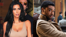 Kim Kardashian Is 'Now not OK' After Learning Regé-Jean Page Is Leaving 'Bridgerton': 'How Can This Be?'