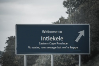 Welcome to Intlekele
