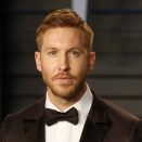 Calvin Harris: 'NFTs will revolutionise the music industry'