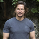 Stamp Wahlberg annoys wife with early morning workouts
