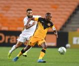 CAF Champions League match myth: Kaizer Chiefs 1-0 Wydad AC – 3 April 2021